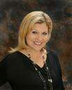 Nancy King, Katy Real Estate, License #: 0645652