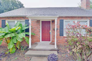 Featured Property in Tulsa, OK 74114