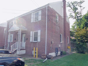 Featured Property in Trenton, NJ 08610