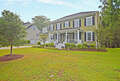 Real Estate for Sale, ListingId:51897382, location: 260 Silver Cypress Circle Summerville 29485
