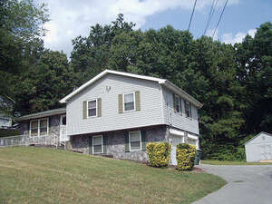 Featured Property in Chattanooga, TN 37406