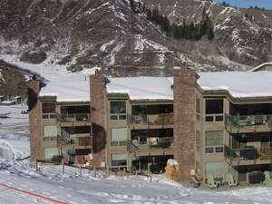Real Estate for Sale, ListingId: 42320068, Snowmass Village, CO  81615