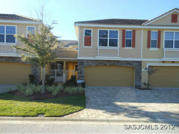 Real Estate for Sale, ListingId:46409938, location: 523 Hedgewood Drive St Augustine 32092