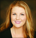 Mary Biddle O'Neill, Tyler Real Estate