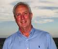 Jim Wisner, Brewster Real Estate