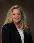 Holly Fletcher, Waynesville Real Estate