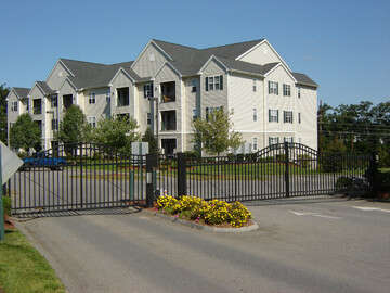 Apartments for Rent, ListingId:2471300, location: 38A Hawthorne Drive Bedford 03110