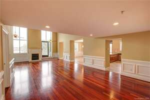 Featured Property in Belmont, NC 28012