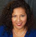 Gloria DeJesus, Coconut Creek Real Estate