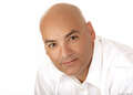 Ray Smiley, Ottawa Real Estate
