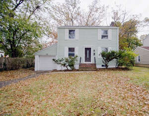 Featured Property in Plainfield, NJ 07062