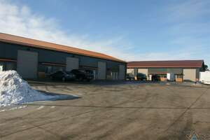 Commercial Property for Sale, ListingId:47482090, location: 601 & 605 S Watson Ave Sioux Falls 57107