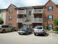 Apartments for Rent, ListingId:13734248, location: 10350 West Road Harrison 45030