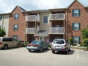 Apartment for Rent, ListingId: 13734248, Harrison, OH  45030