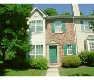 Property for Rent, ListingId: 45929118, North Brunswick, NJ  08902