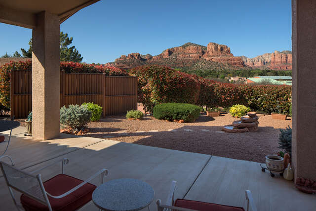 Real Estate for Sale, ListingId:44746900, location: 235 Deer Pass Drive Sedona 86351
