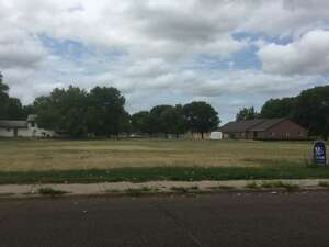 Land for Sale, ListingId:34756722, location: 15th and Ohio Huron 57350