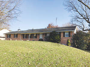 Featured Property in Chambersburg, PA