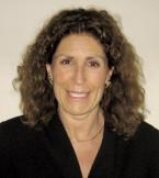 Judy Sullivan