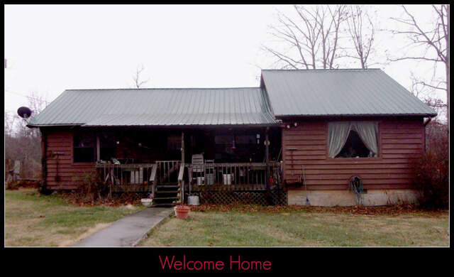 Real Estate for Sale, ListingId:42651158, location: 379 Locksley Circle Crossville 38555