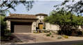 Real Estate for Sale, ListingId:49686821, location: 9840 E BUTEO Drive Scottsdale 85255