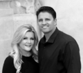 Sandy & Rich Marquez, San Clemente Real Estate, License #: CA BRE# 01181253/01232120