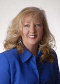 Connie Lawson, Buford Real Estate