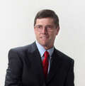 Larry Armitstead, Madison Real Estate
