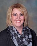 Amanda Labrier, Belle Fourche Real Estate