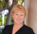 Katharine Pepper, Sarasota Real Estate