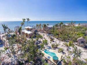 Real Estate for Sale, ListingId: 51973669, Big Pine Key, FL  33043