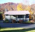 Property for Rent, ListingId: 14274884, Maggie Valley, NC  28751