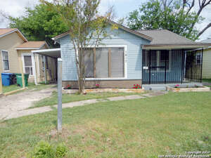 Featured Property in San Antonio, TX 78201
