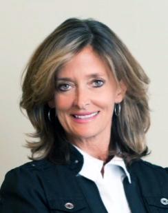 Christine Tumelty, RJ Soens Group