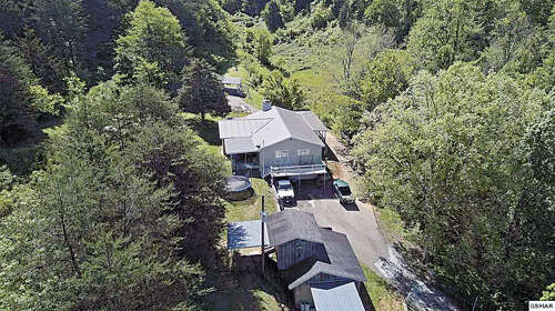 Real Estate for Sale, ListingId:45068647, location: 3083 NUNS COVE Sevierville 37876