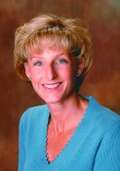 Kathleen Knuf-Felte, Reno Real Estate
