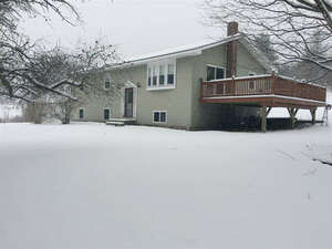Featured Property in Wheelock, VT 05851