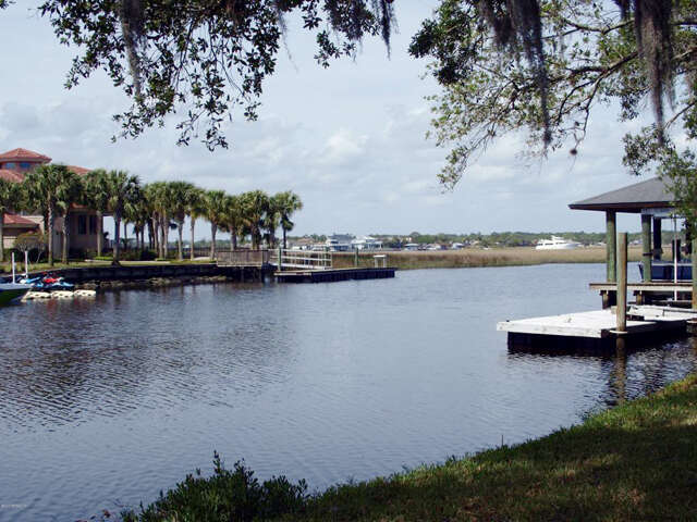 Single Family for Sale at 16 Hopson Rd Jacksonville Beach, Florida 32250 United States