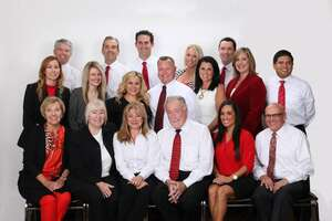 Bistany & Buchanan Team B & B Brokers, Inc.