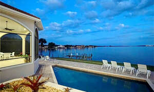Real Estate for Sale, ListingId: 37958062, Sarasota, FL  34231