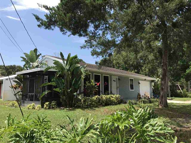 Real Estate for Sale, ListingId:46791943, location: 400 E Street St Augustine Beach 32080
