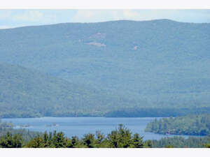 Featured Property in Center Harbor, NH 03226