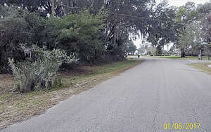 Featured Property in Lake City, FL 32024