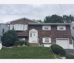Featured Property in South Amboy, NJ 08879