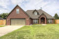 Real Estate for Sale, ListingId:41276891, location: 25610 Briar Drive Claremore 74019