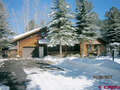 Real Estate for Sale, ListingId:43949067, location: 30 E Nebo Court Pagosa Springs 81147
