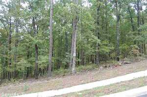 Land for Sale, ListingId:24348832, location: Lot 28 Accadia Court Little Rock 72223