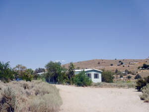 Featured Property in Wellington, NV 89444