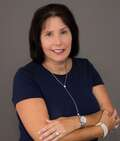Colleen Tucker, Scottsdale Real Estate