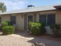 Rental Homes for Rent, ListingId:51365338, location: 11435 S PAWNEE Circle Phoenix 85044